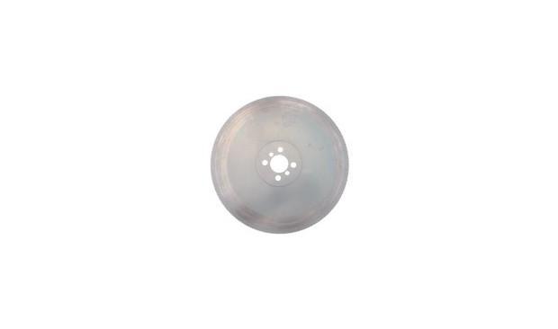 Scie onglet radiale, scie sur table, ou ruban Dewalt