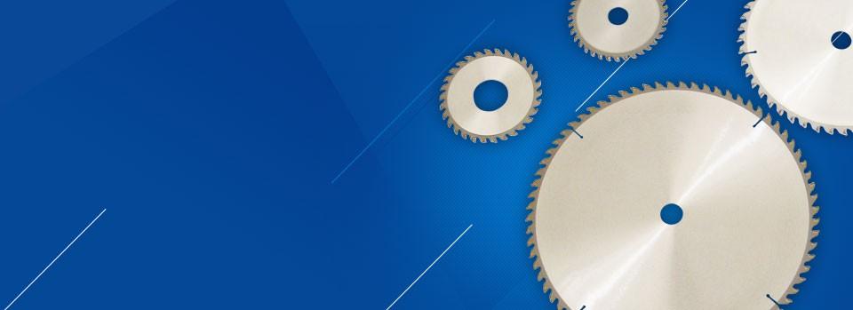Fabrication et  affûtage  Des outils de coupe