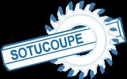 SOTUCOUPE Tunisie
